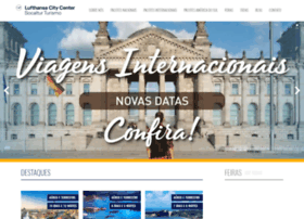 socaltur.com.br
