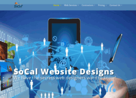 socalwebsitedesigns.com