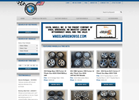 socalwheels.com