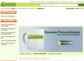 socanecas.com.br