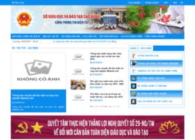 socaobang.edu.vn