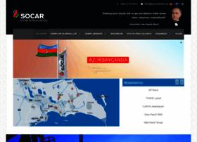 socar-petroleum.az