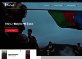 socar.com.tr