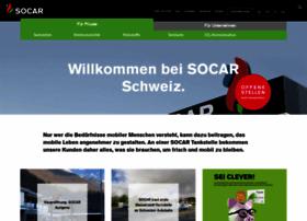 socarenergy.ch