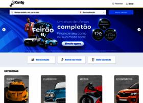 socarrao.com.br