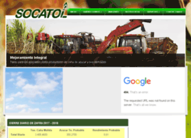 socatol.com.ve