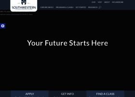 socc.edu