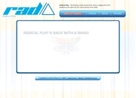 socca.radicalplay.com