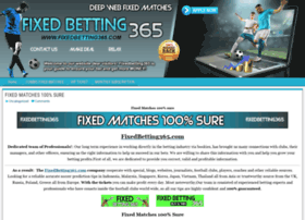soccer-advisor.com