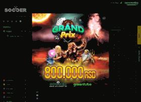 soccer-bet.rs