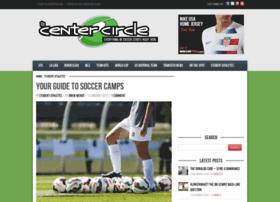 soccer-camp-directory.soccerpro.com