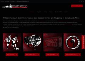 soccer-center-os.de