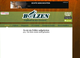 soccer-hallen-guide.de