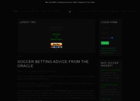 soccer-insider.com