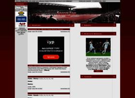 soccer-live.com.pl