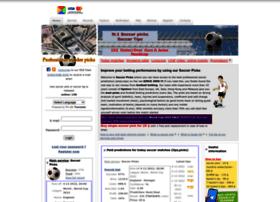 soccer-picks.org