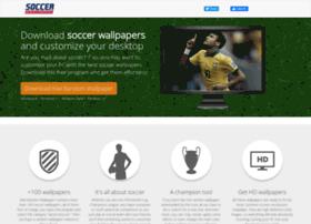 soccer-wallpapers.net