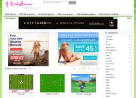 soccer.adidigames.com
