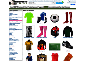 soccer.epicsports.com
