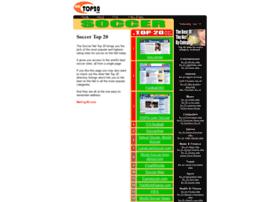 soccer.nettop20.com