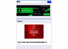 soccer24.co.zw
