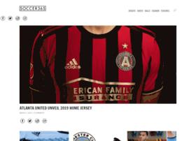 soccer365.com