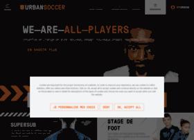soccer5.fr