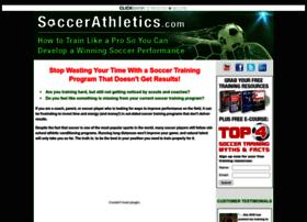 soccerathletics.com