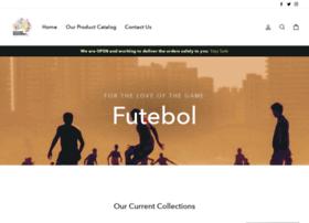 soccerbasement.com