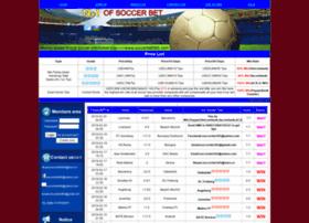 soccerbet365.com