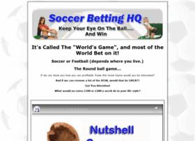soccerbettinghq.com
