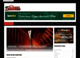 soccerbettings.net