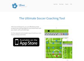 soccerblueprint.com
