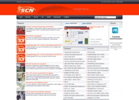 soccercenter.net