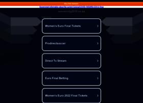 soccercity2010.co.za