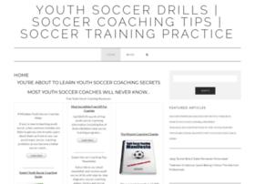 soccerdrillstips.com