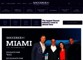 soccerex.com