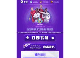 soccergamespot.com