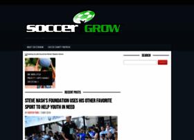 soccergrow.org