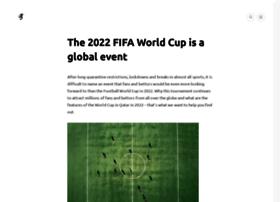 soccerhighlightstoday.com