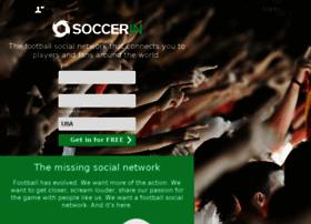 soccerin.com