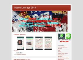 soccerjerseys2014.blogspot.com