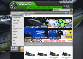 soccerjerseyswholesaler.com