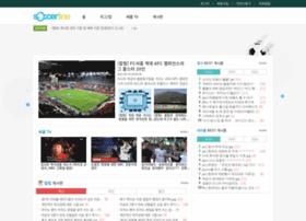 soccerline.co.kr