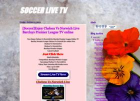 soccerlivestv.blogspot.it