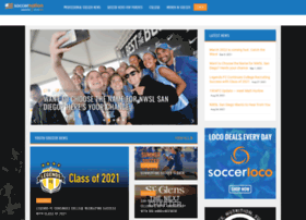 soccernation.com