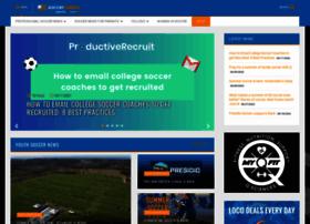 soccernation.com