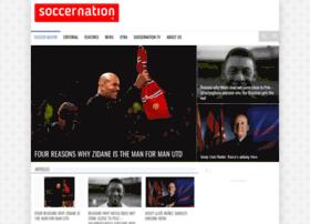 soccernation.ng