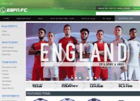 soccernetstore.com
