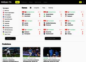 soccernews.ru